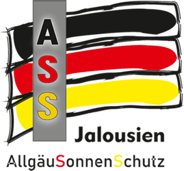 ASS Jalousien in Blaichach
