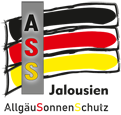 ASS Jalousien